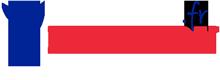 PLAYBOY France logo